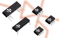 Solid State Optronics (SSO) AC Output Solid State Relay