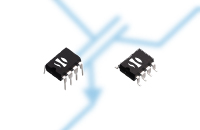 Solid State Optronics (SSO) IGBT Drivers